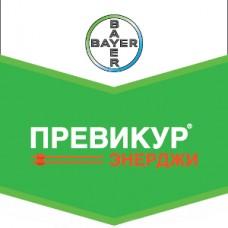 Фунгицид Превикур Энерджи