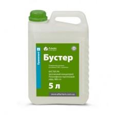 Поверхностно-активное вещество (ПАВ) Бустер