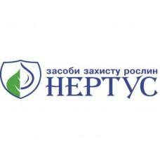 Гербицид Хломеквид