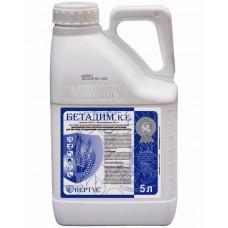 Инсектицид Бетадим