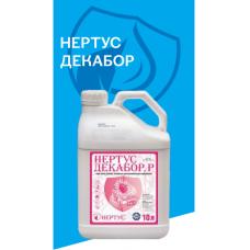 Микроудобрение Нертус Декабор
