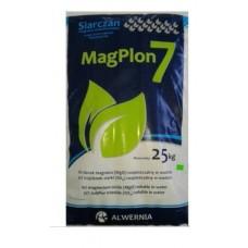 Сульфат магния семиводный Mg 16 % - S 32 %