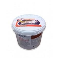 Щелкунчик парафиновые брикеты 6 кг