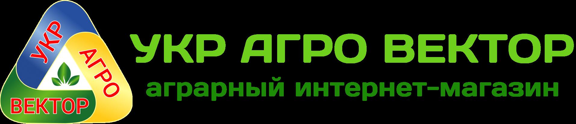 Украгровектор - Аграрный интернет-магазин
